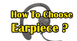 how-to-choose-earpiece