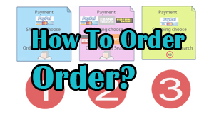 how-to-order-from-409shop