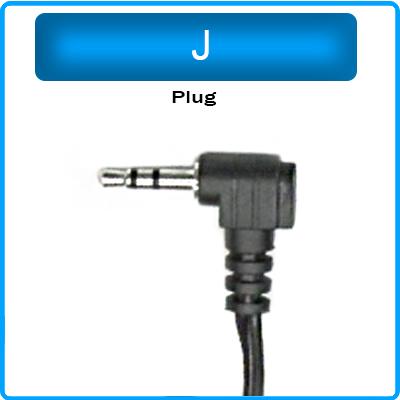444-J