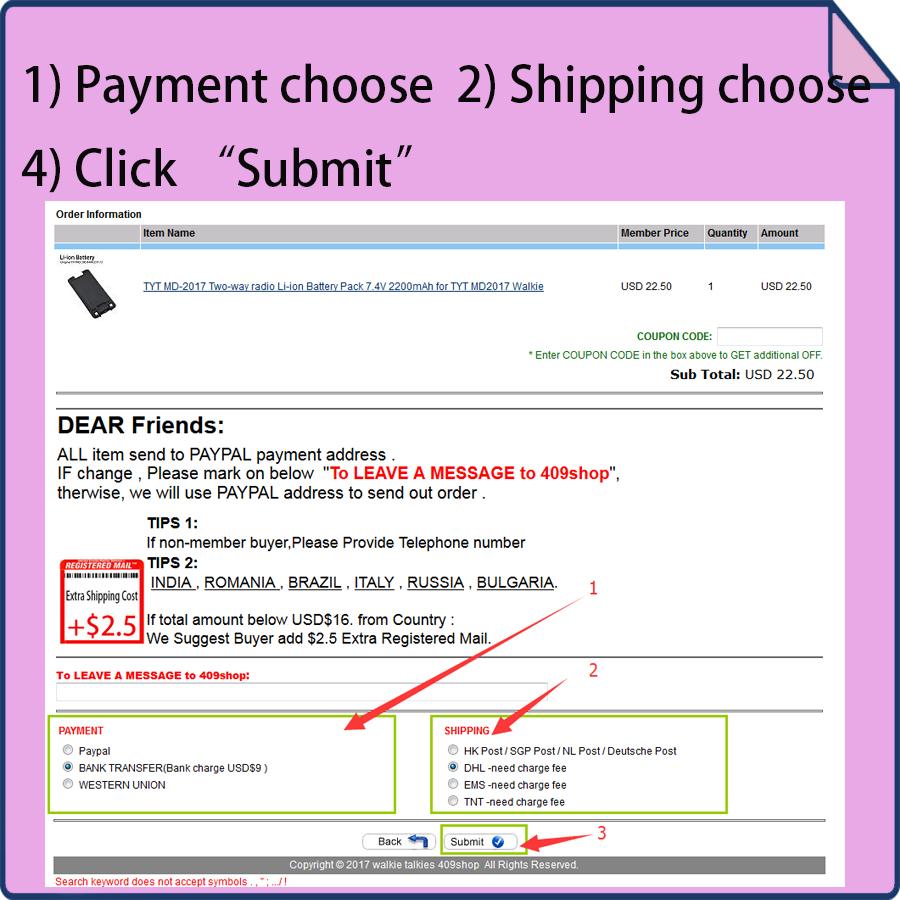 paymentchoose4