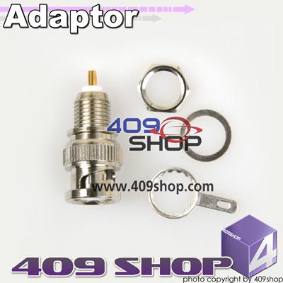 BNC JY Adaptor