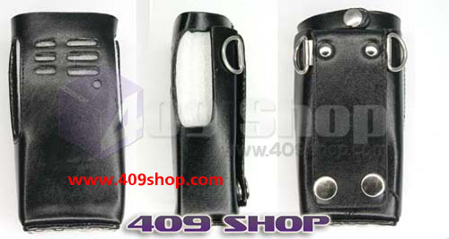 Case for MOTOROLA GP-328 GP-340 HT-750