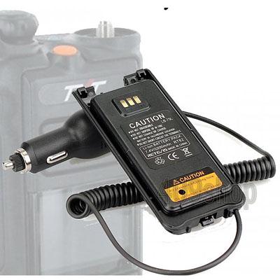 car-adaptor