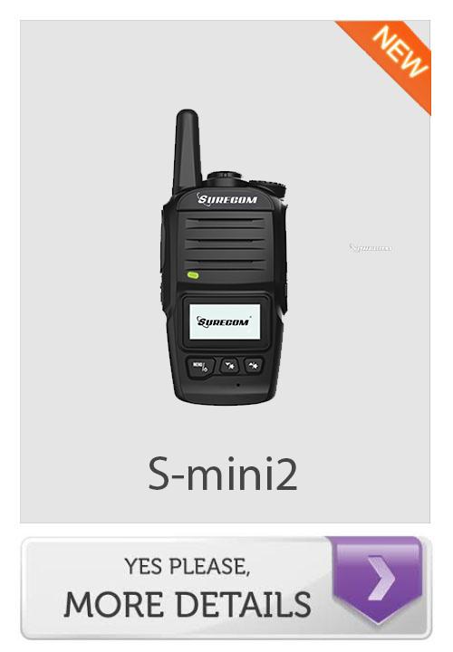 surecom-price-mini2