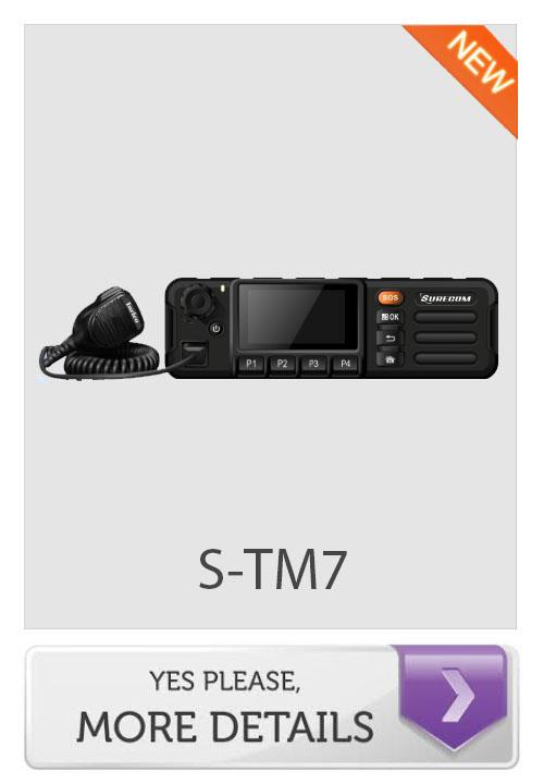 surecom-s-tm7