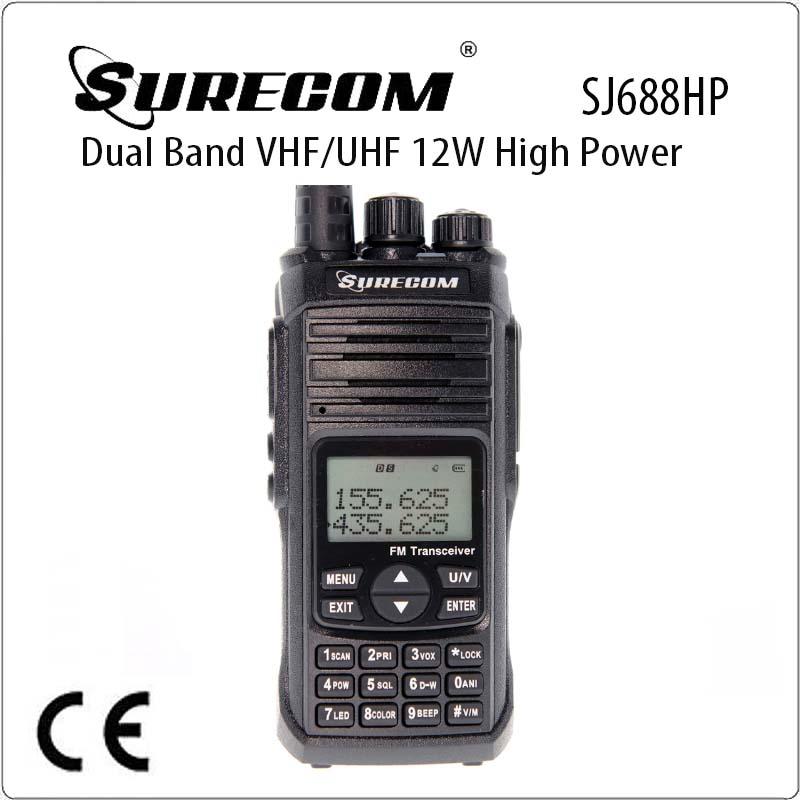 surecom-sj688hp