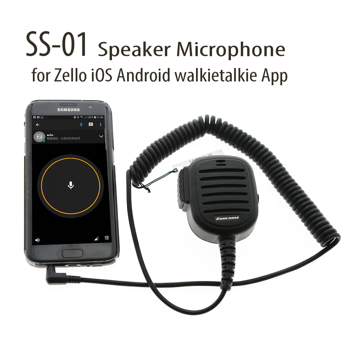 surecom-ss01-zello-speakermic