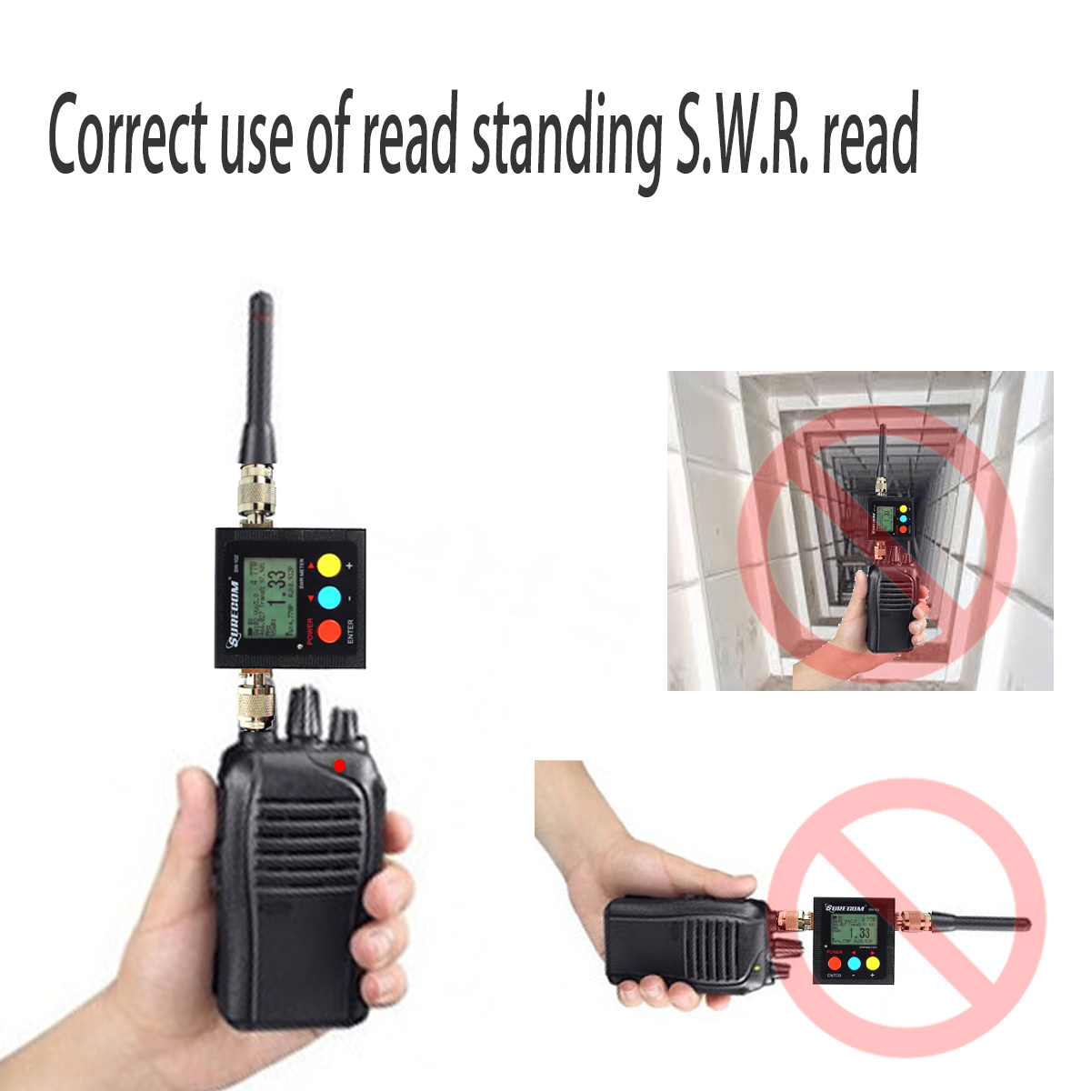 sw-102-how-to-swR