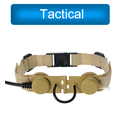 earpiece-type-Tactical