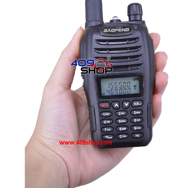 409shop product further Qrp Transmitter Schematics together with Mini Fm Radio Broadcast Transmitter furthermore Antenna  lifier Circuits also CD2003   yet another simple FM radio receiver. on simple fm radio transmitter