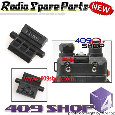 BATTERY LOCK FOR UV-5R WUV-5R two ways radio