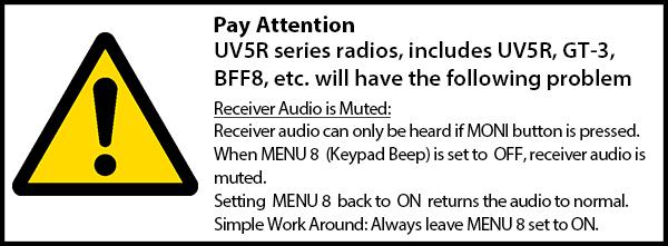 uv5r_series_radios_problem.jpg (600×221)