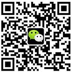 wechat_409.jpg (100x100)