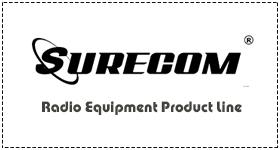 Surecom_product-line