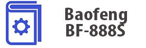 aofeng-bf888s-manual.jpg