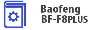 baofeng-bff8plus.jpg