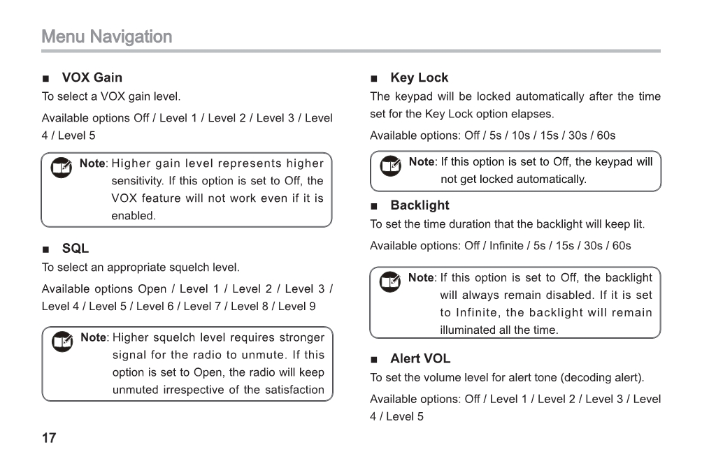 hyt_tc-580_user_manual