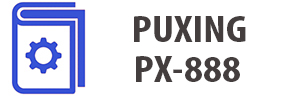 puxing-px888-manual