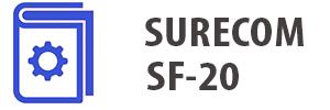 surecom-sf20-manuall
