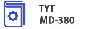tyt-md380-manual