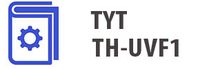 tyt-thuvf1-manual.jpg