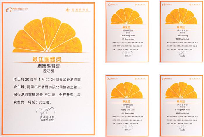 certificate_2.jpg (700×471)