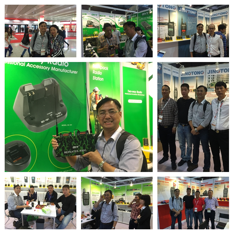 Global Sources Electronics Visit our Supplier